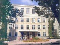 Подольский государственный аграрно-технический университет