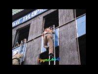 Академия пожарной безопасности имени Героев Чернобыля