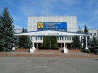 Хмельницкий институт Межрегиональной академии управления персоналом