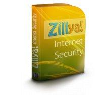 Компания ZILLYA