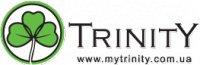 Тринити