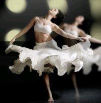 Студии танца «RELEASE»