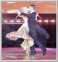 Танцевальный клуб «Фиделио»
