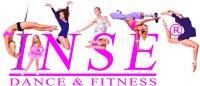 Танцевальная студия INSE
