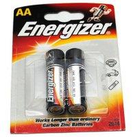 Батарейка  ТМ Energizer