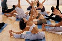 Школа танцев Body feet