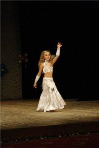 Школа танцев Эльнара Дэнс
