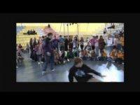 Школа танцев EnergyZone