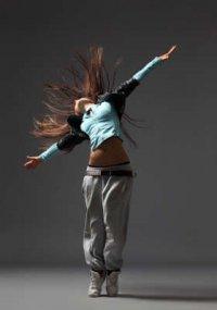 Школа танцев MS-Studio