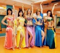 "Фитнес-центр для женщин ""Аквамарин"""