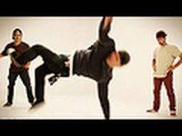 Школа танцев BJ DANCE STUDIO