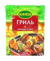Приправа К грилю ТМ Kamis