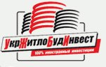 ООО Укржитло-Будинвест