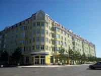 Жилой комплекс по ул. Леси Украинки - 14