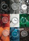 Наручные часы Lambretta отзывы