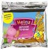 Печенье Heinz отзывы