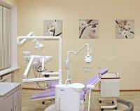 """Стоматологическая клиника """"Бьюти Смайл"""""""