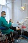 8-я стоматологическая поликлиника отзывы