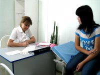 Частная клиника Медикаль