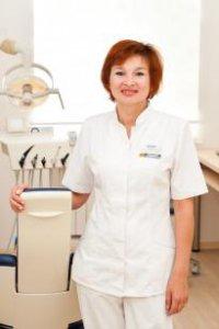 Клиника эстетической стоматологии и имплантологии доктора Кулинича