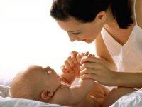 Медицинский центр материнства и детства