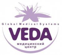 Медицинский центр VEDA