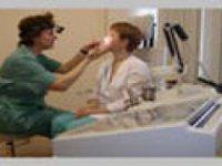 Одесский городской лечебно-диагностический центр микрохирургии глаза