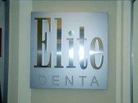Стоматологическая клиника «Elite-Denta»