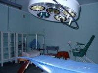 """Центр современных медицинских технологий """"Тест"""""""