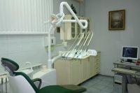 """Стоматологическая клиника """"Стома-Сервис"""""""