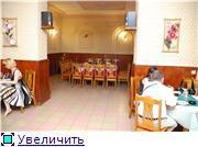 """Ресторан """"Клуб 77"""", Харьков"""