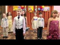 """Школа-детский сад """"Олимп"""", Киев"""