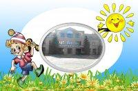 Детский сад «Золотой ключик», Киев
