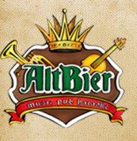 Ресторан «AltBier»