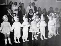 Детский сад №60