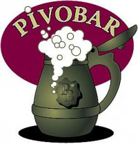 Pivobar на Бакулина
