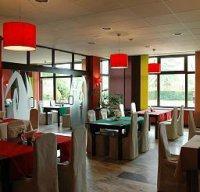 Ресторан «Гелиос»