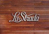 "Ресторан ""La Strada"""