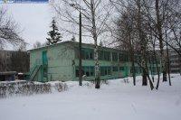 Детский сад №113