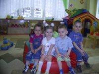 Детский сад №125