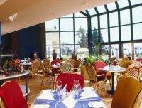 Ресторан «Босфор»