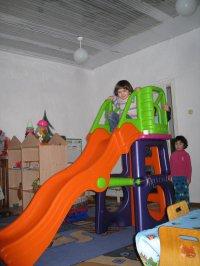 Детский сад №139 Киев