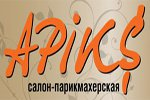"Салон-парикмахерская ""Apiks"""