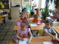 Детский сад №149 Киев