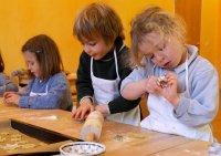Детский сад №151 Киев