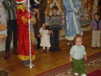 Детский сад №157 Киев