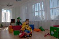 Детский сад №165 Киев