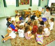 Детский сад №188, Киев