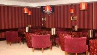 Ресторан «Paris», Харьков