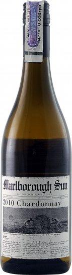 Вино Новой Зеландии Красное Сухое ТМ Saint Clair